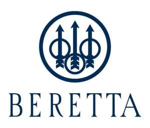 beretta_forsite